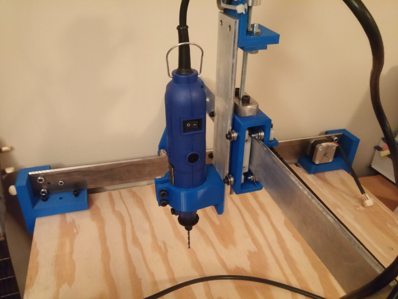 rotary tool on the z axis.jpg