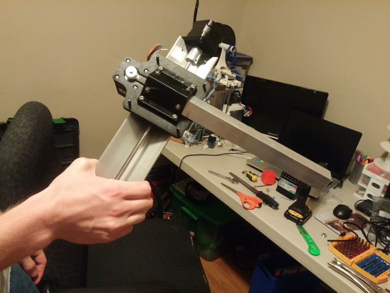 chris 3d printer prototype.jpg